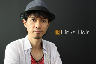 links_staff_katsuaki