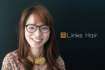 links_staff_natsumi