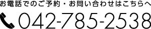 042-785-2538